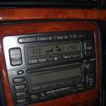 カーエアコンの故障? @ トヨタ プログレ【車検と車のエアコン修理@東大阪!】