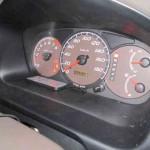 エンジンのチェックランプ点灯?@ホンダ ステップワゴン(RF3)【車検と車の修理@東大阪!】