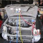 日々 コレ 自動車修理 ⑧ 【車検と車の修理@東大阪!】